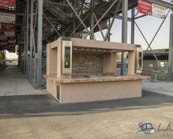 grandstand-racetrack_0008