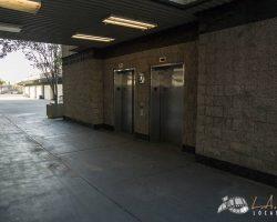 grandstand-racetrack_0014
