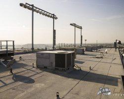 grandstand-racetrack_0018