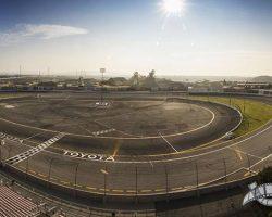 grandstand-racetrack_0021