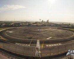 grandstand-racetrack_0022