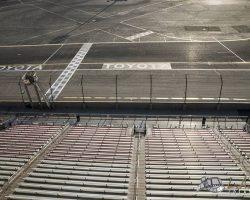 grandstand-racetrack_0023