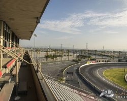 grandstand-racetrack_0040