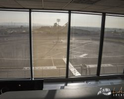 grandstand-racetrack_0047