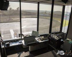 grandstand-racetrack_0050