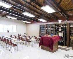 Synagogue_008