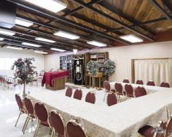 Synagogue_009