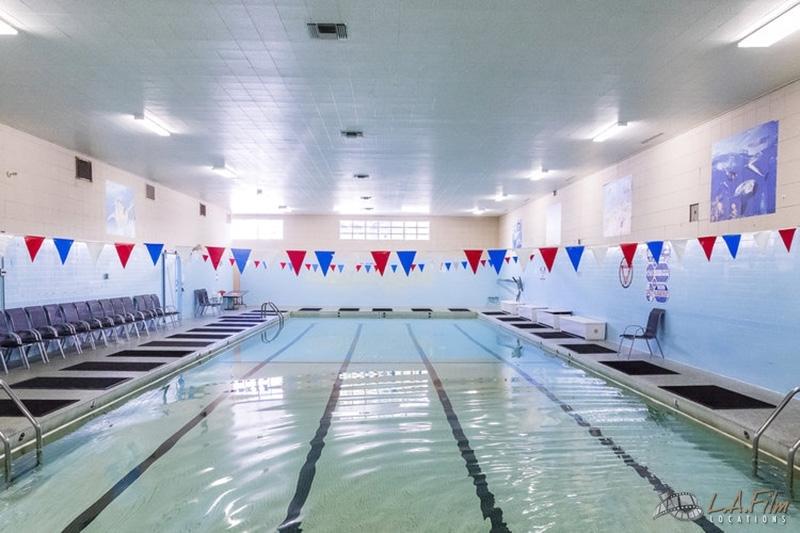 Pool & Lockrs_001