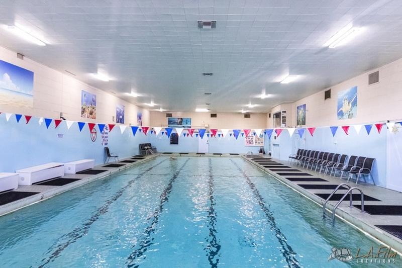 Pool & Lockrs_003