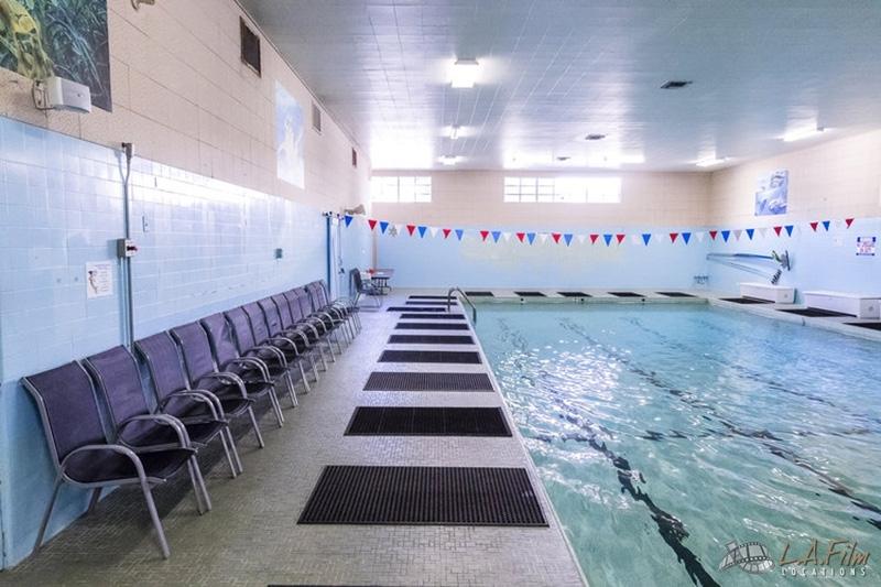 Pool & Lockrs_004
