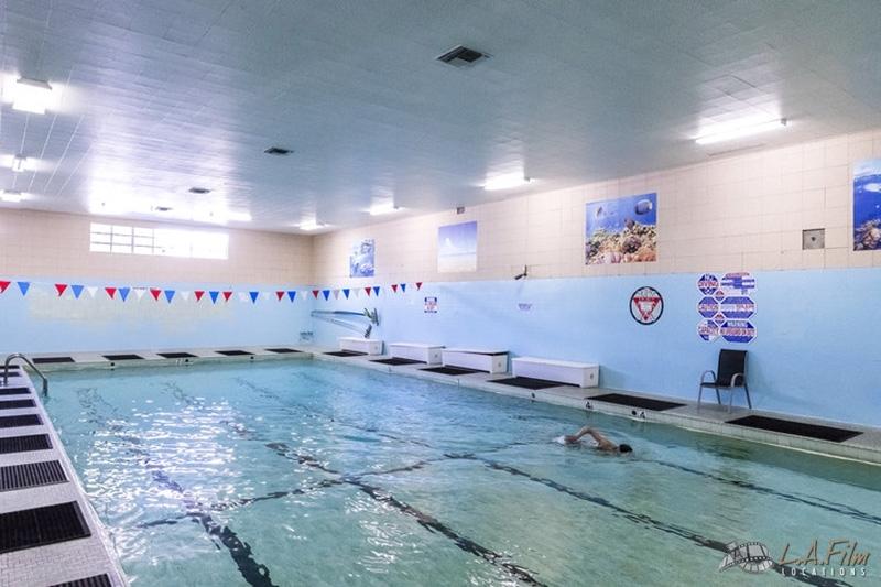 Pool & Lockrs_005