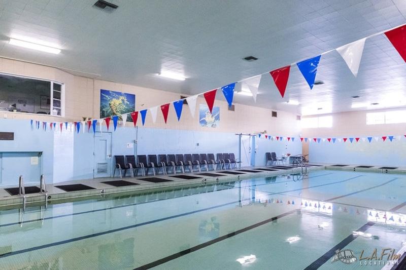 Pool & Lockrs_006