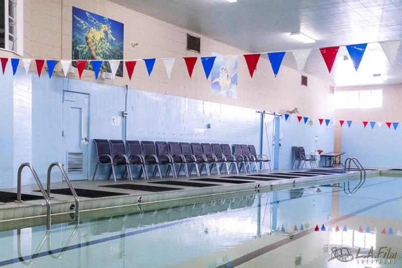 Pool & Lockrs_016