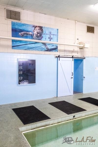 Pool & Lockrs_020