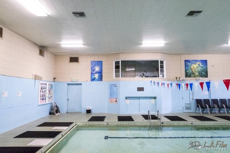 Pool & Lockrs_024