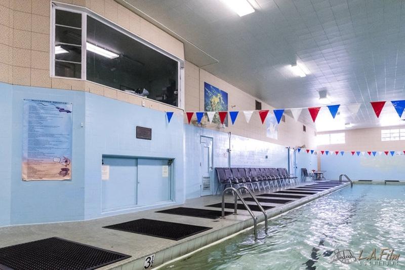 Pool & Lockrs_025