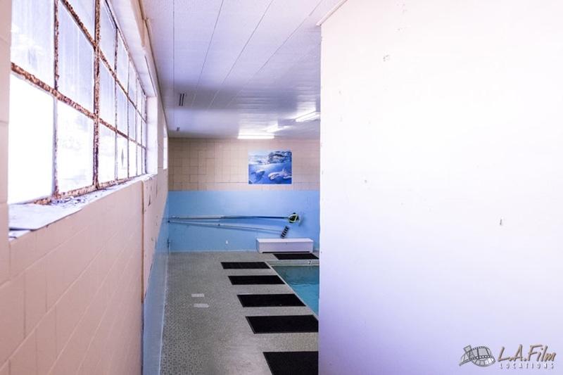 Pool & Lockrs_027