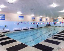 Pool & Lockrs_009