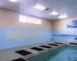 Pool & Lockrs_010