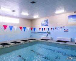 Pool & Lockrs_011