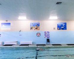 Pool & Lockrs_012