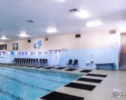 Pool & Lockrs_014