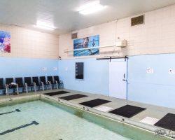Pool & Lockrs_015