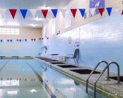 Pool & Lockrs_018