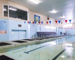 Pool & Lockrs_022