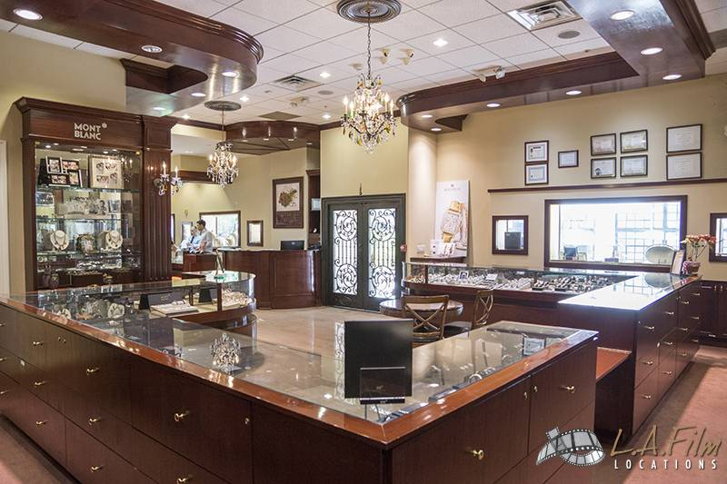 jewelry stores locations jewelry store la locations 8840