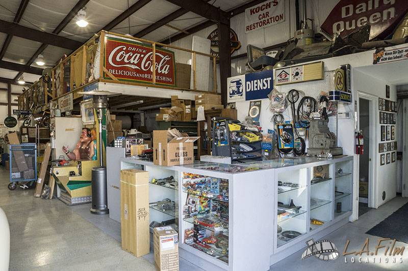 Garage Retail Store Locations Home Desain 2018