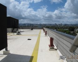 Exterior_Roof (19)