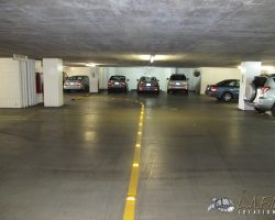Interior_Parking_Garage (1)