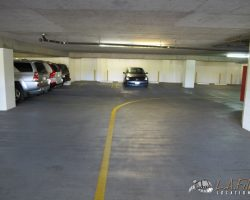 Interior_Parking_Garage (3)