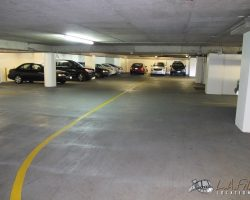 Interior_Parking_Garage (4)