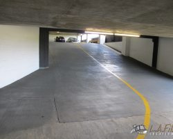 Interior_Parking_Garage (5)