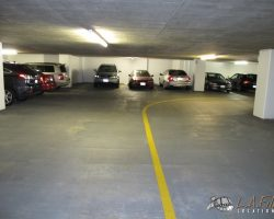 Interior_Parking_Garage (6)