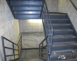 Interior_Stairs (3)