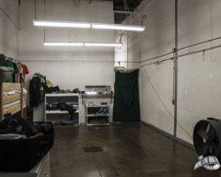 interior_0016