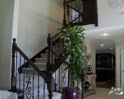 interior_1st_floor_0012