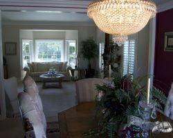 interior_1st_floor_0016
