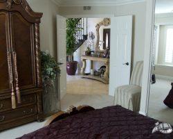 interior_1st_floor_0020