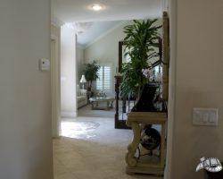 interior_1st_floor_0023