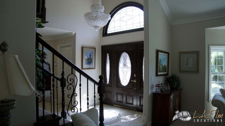 interior_1st_floor_0002