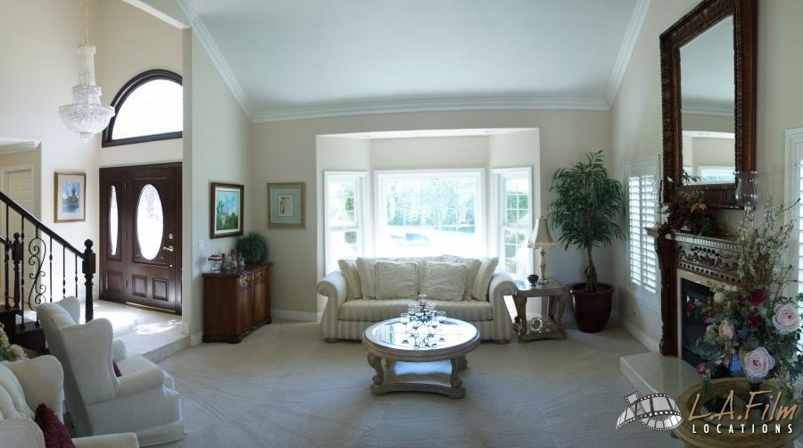 interior_1st_floor_0008