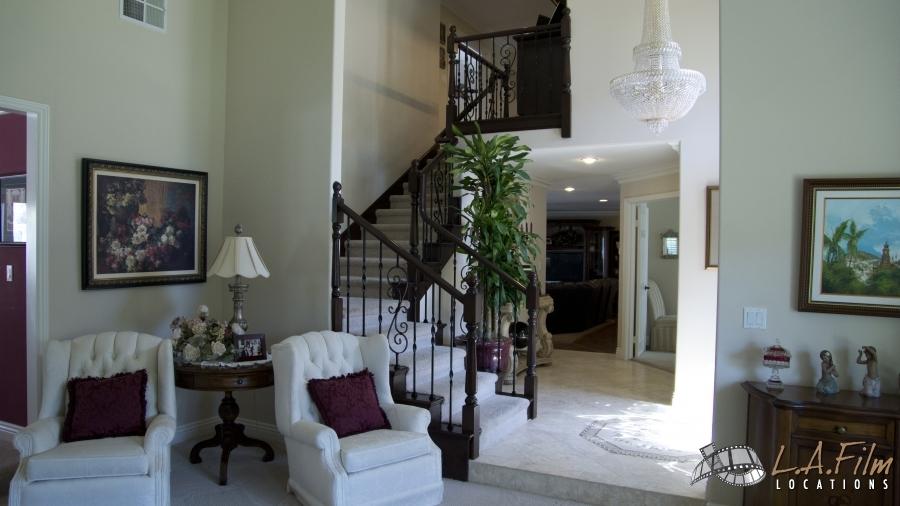 interior_1st_floor_0011