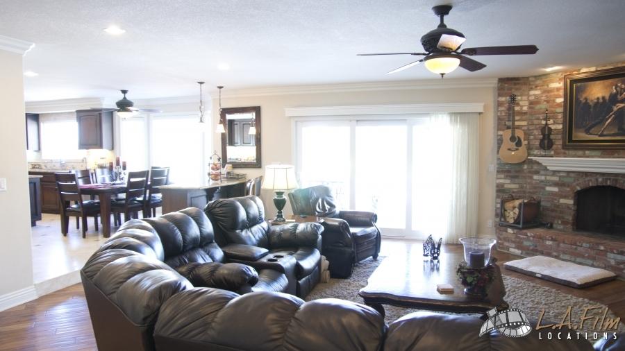 interior_1st_floor_0033