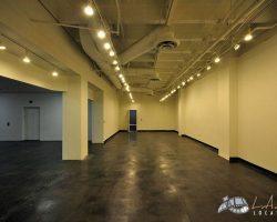 floor_2_0011