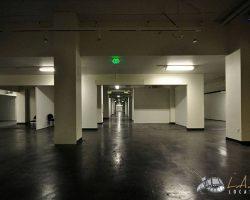 floor_2_0014