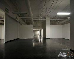 floor_2_0019
